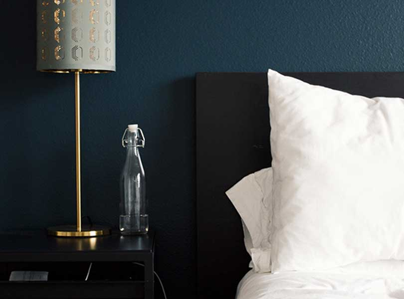 bedroommood.com