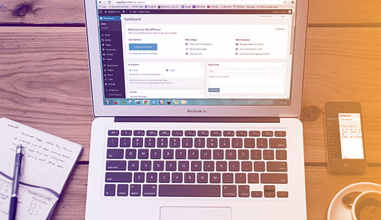 Internetinės svetainės