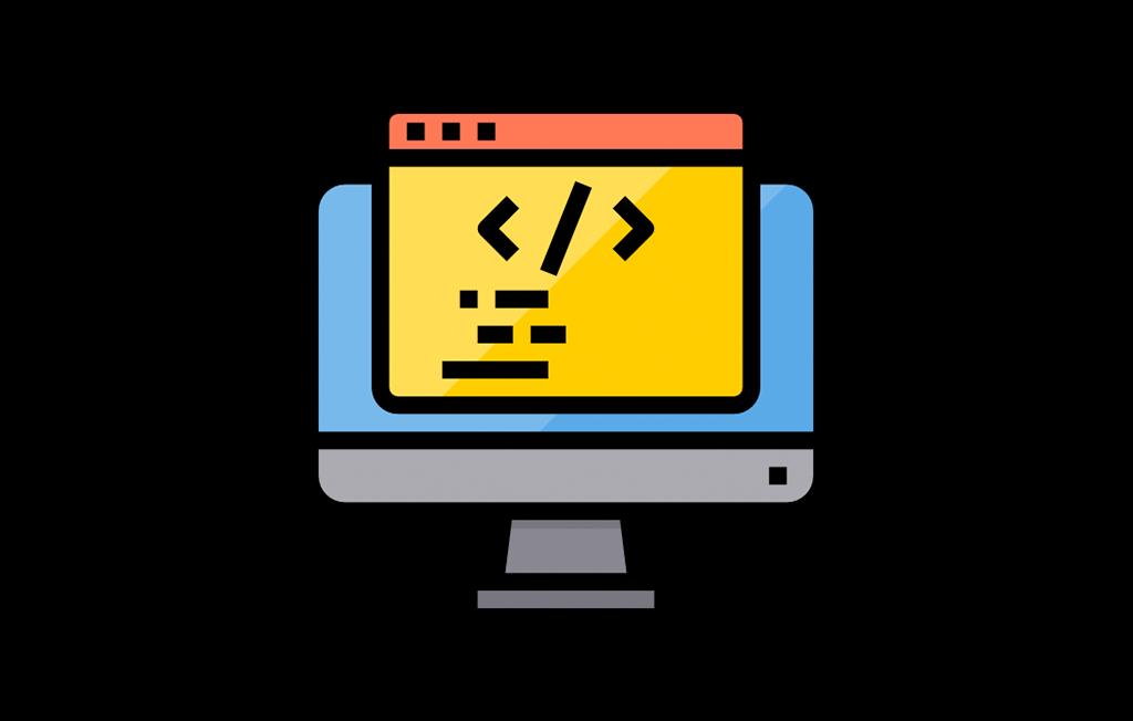 WordPress programuotojas